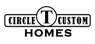 Custom Home Builder Weatherford